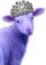 avatar_Lammchen