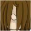 avatar_Allan